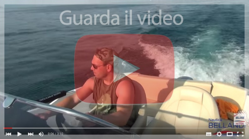 Video_Trolese_BarcheBellandi_lagodigarda